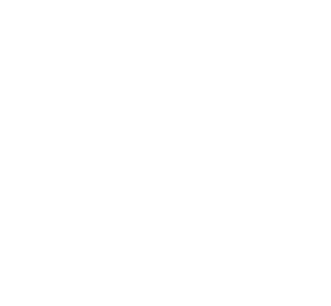 SEKI LADIES CLINIC